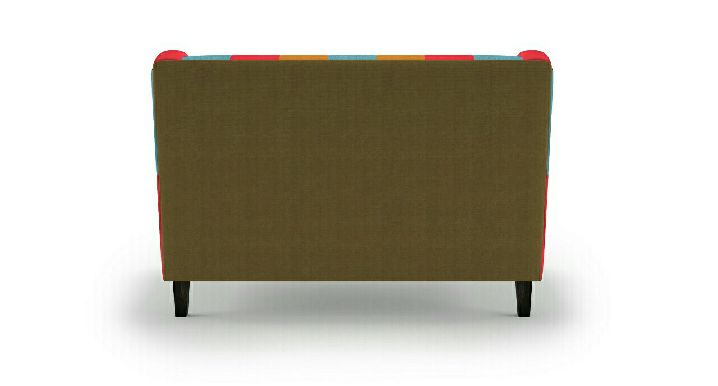 Kursi-Sofa-Retro-Minnelli-05