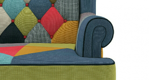 Kursi-Sofa-Retro-Minnelli-06