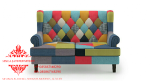 Kursi-Sofa-Retro-Minnelli