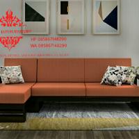 Kursi-Sofa-Retro-Parsons