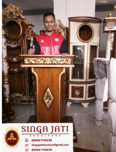 Mimbar-Masjid-Harga-Murah-01