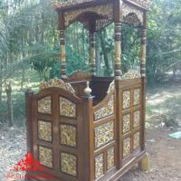 Mimbar-Masjid-Kubah-Sjf-01