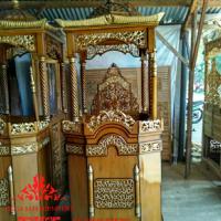 Jual-Mimbar-Masjid-Kubah-Ukiran-Kaligrafi-Al-ikhlas-12