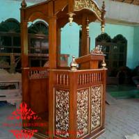 Mimbar-Masjid-Kubah-Sjf-04