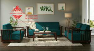 Sofa-Kayu-Serra-Retro