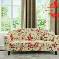 Sofa-Vivien-Loveseat