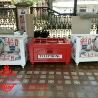 Kursi-Sofa-Box-Telepon-Minimalis-02