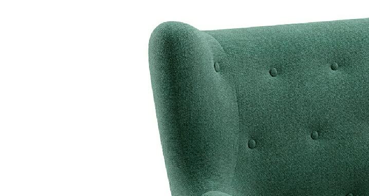 Kursi-Sofa-Jati-Retro-Frida-04