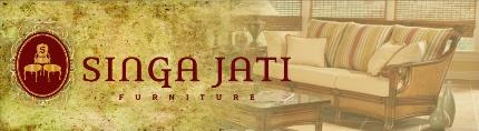 Singa Jati Furniture