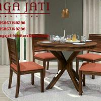 Meja-Makan-Jati-Retro-Oribi