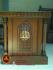 Jual Mimbar Masjid Jabodetabek