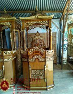 Mimbar-Masjid-Ukiran-Kaligrafi-04