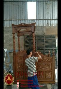 Mimbar-Masjid-Ukiran-Kaligrafi-08