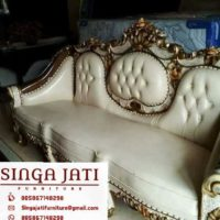 Model-Kursi-Tamu-sofa-Ukir-Harga-Murah
