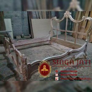 Tempat-Tidur-Minimalis-Mewah-Harga-Murah-03