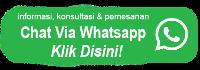 Logo-Chat-Wa