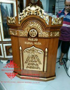 Harga-Mimbar-Masjid-Podium-Jepara-Murah-02