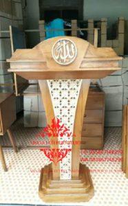 Harga-Mimbar-Masjid-Podium-Murah-02