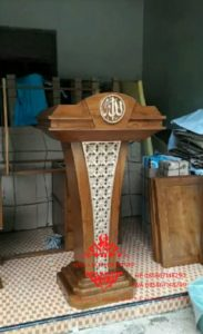 Harga-Mimbar-Masjid-Podium-Murah-03