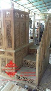 Harga-Mimbar-Masjid-Tingkat-Jepara-02