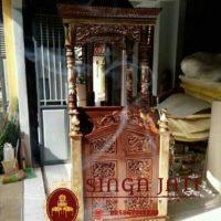 Mimbar-Masjid-Kubah-Model-Pintu-Samping