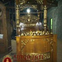 Mimbar-Masjid-Kubah-Pintu-Samping-Kanan-01