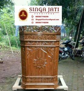 Mimbar-Masjid-Podium-Harga-Murah-