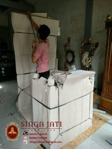 Model-Mimbar-Masjid-Pintu-Samping-Terbaru-