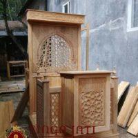 Model-Mimbar-Masjid-Pintu-Samping-Terbaru-01