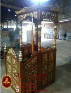 Model-Mimbar-Masjid-Pintu-Samping-Terbaru-02