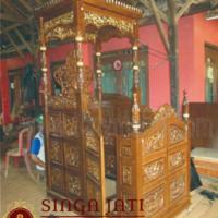 Model-Mimbar-Masjid-Pintu-Samping-Terbaru-Ukiran-Kaligrafi-02