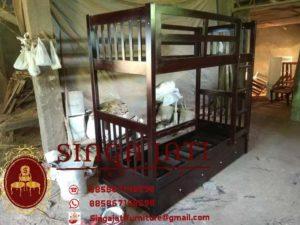 Model-Tempat-Tidur-Tingkat-Anak-Harga-Murah