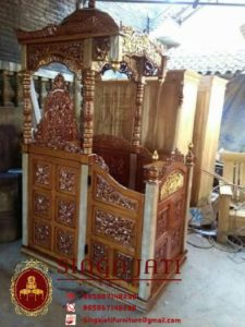 Mimbar-Masjid-Atap-Kubah-Marmer-01