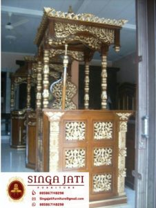 Mimbar-Masjid-Atap-Kubah-Model-Gebyok-02