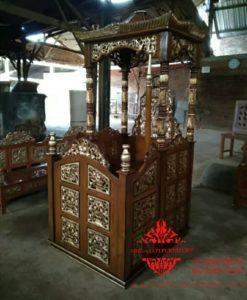 Mimbar-Masjid-Atap-Kubah-Ukiran-Jepara-01