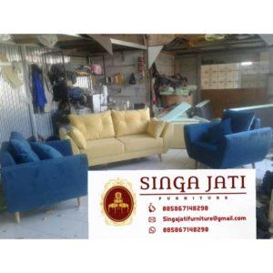Sofa-Scandinavian-Untuk-Ruang-Tamu-01