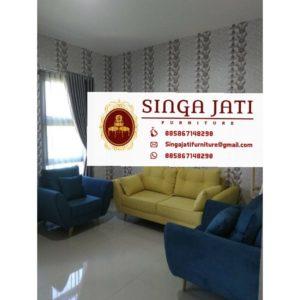 Sofa-Scandinavian-Untuk-Ruang-Tamu-02
