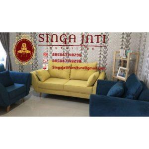 Sofa-Scandinavian-Untuk-Ruang-Tamu-04