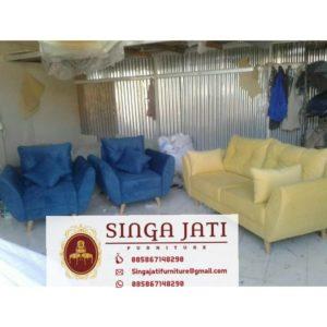 Sofa-Scandinavian-Untuk-Ruang-Tamu