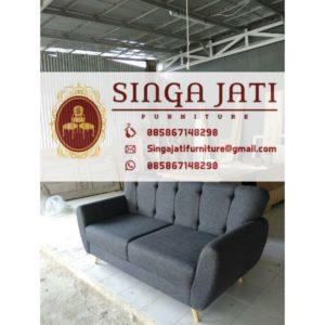 Sofa-Tamu-Scandinavian-Set-Minimalis-Murah-04
