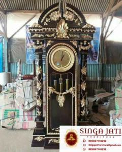 Jam-Hias-Bandul-Ukir-Murah