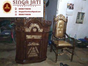 Jual-Mimbar-Masjid-Malang-Ukiran-Kaligrafi-Murah-05