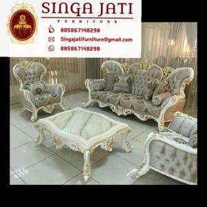 Kursi-Sofa-Tamu-Set-Ukir-Jepara