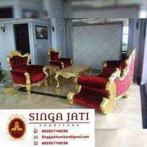 Kursi-Tamu-Sofa-Ukir-Aladin-Set-Mewah-Kayu-Jati-Harga-Murah-01