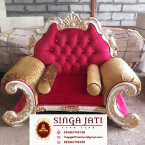 Kursi-Tamu-Sofa-Ukir-Minimalis-Untuk-Ruang-Tamu-Minimalis