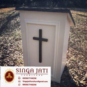 Mimbar-Gereja-Minimalis-Harga-Murah