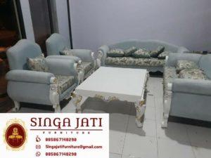 Sofa-Tamu-Minimalis-Untuk-Ruang-Tamu