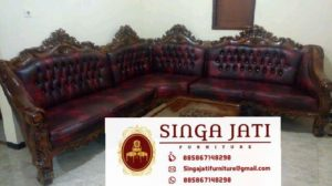 Sofa-Tamu-sudut-Ukir-Mewah