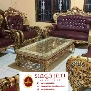 Harga-Kursi-Tamu-Sofa-Raffi-Ahmad-Ukir-Minimalis-02