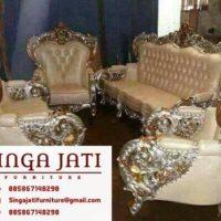 Harga-Satu-Set-Kursi-Tamu-Sofa-Raffi-Ahmad-Ukir-Minimalis-01